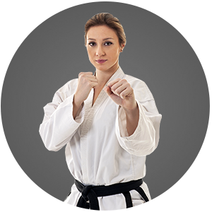 Martial Arts Tearney's Martial Arts Academy  Adult Programs