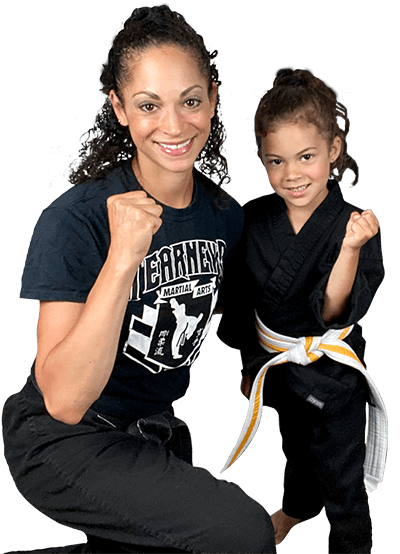 Tearney's Martial Arts Academy  Online ,